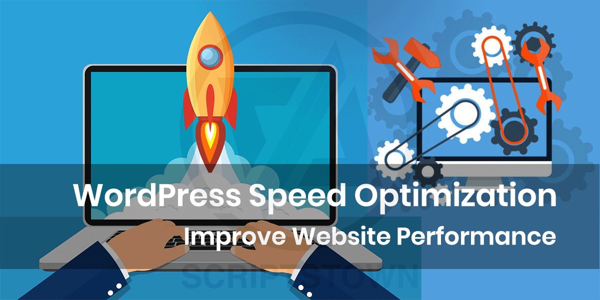 WordPress Speed Optimization Plugins – Improve Website Performance